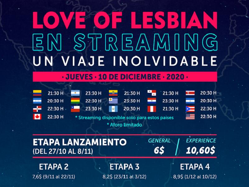 Love of lesbian - Página 12 LOL2