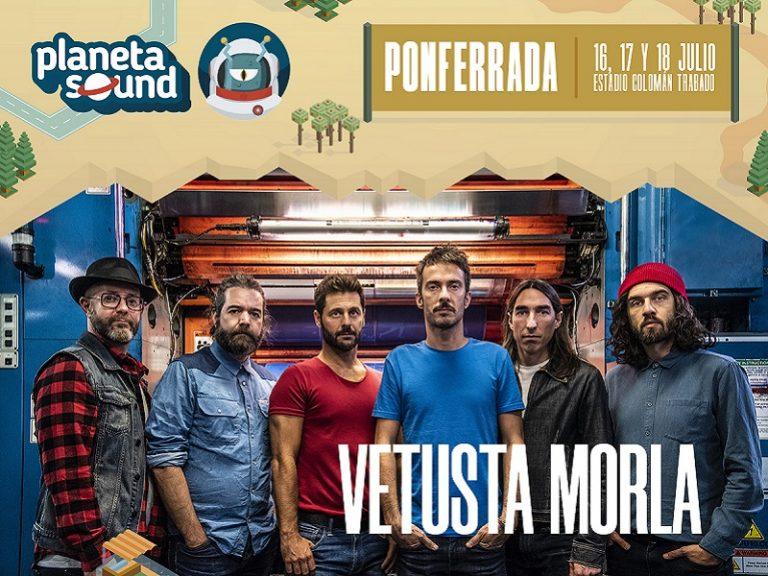 Agenda de giras, conciertos y festivales - Página 6 Plantilla-grupos-vetusta-768x576