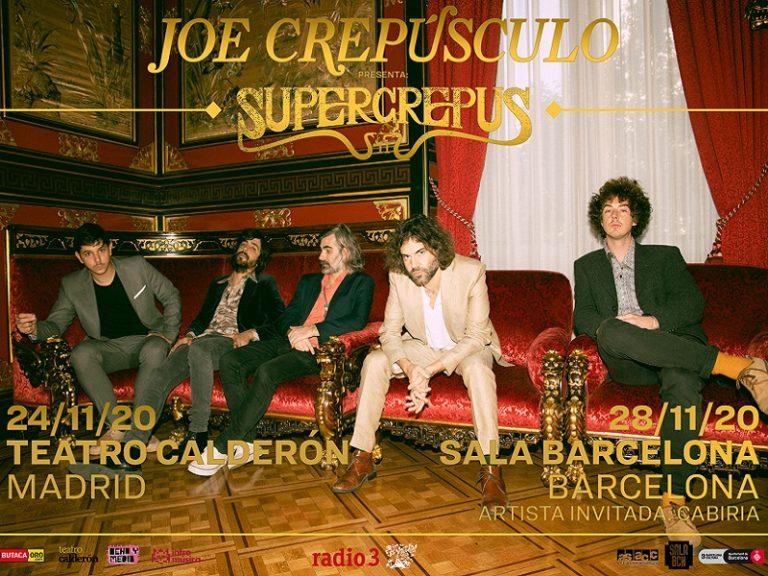 Los conciertos en la nueva normalidad - Página 8 Joe-768x576