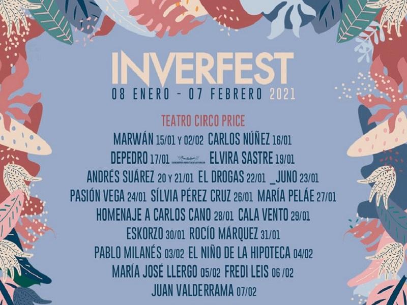 Los conciertos en la nueva normalidad - Página 8 CARTEL-INVERFEST-2021arriba
