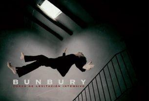 bunbury curso
