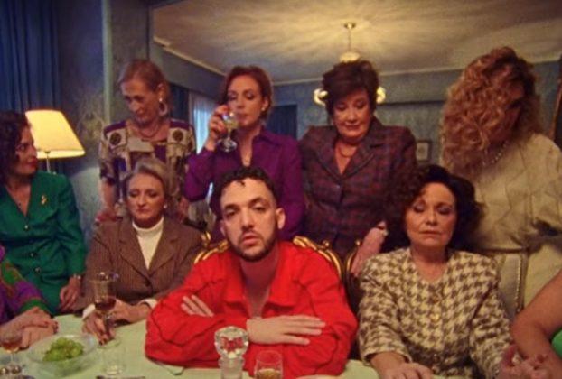 el madrileño videoclips