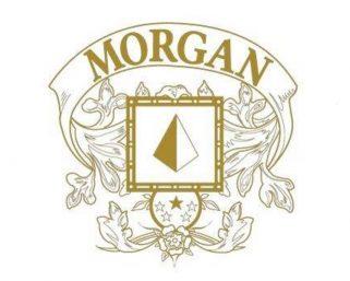 morgan circo price