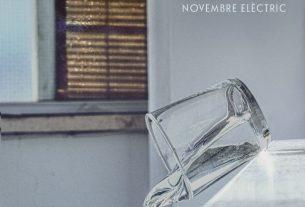 novembre elèctric