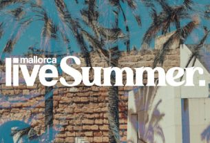 mallorca live summer