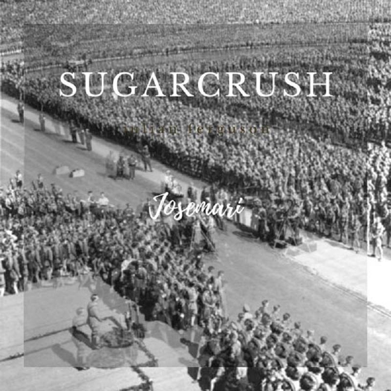 sugarcrush josemari