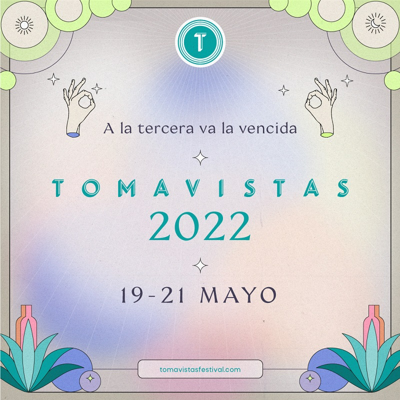 tomavistas 2022