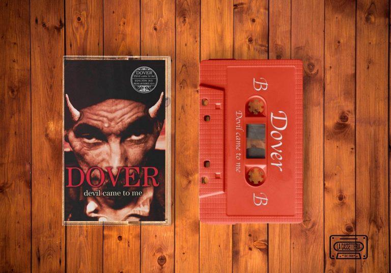 El topic de la veneracion del cassette - Página 8 Devil-768x536