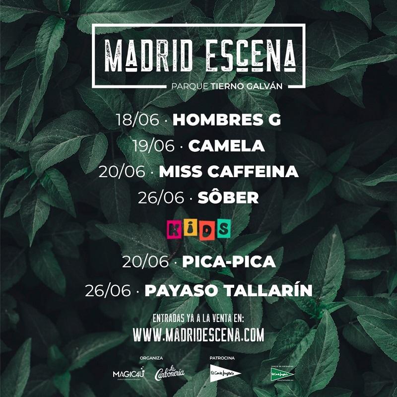 Sôber vuelven: OFICIAL!!!!!! - Página 2 Madridescena