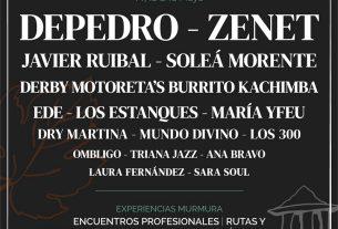 festival murmura