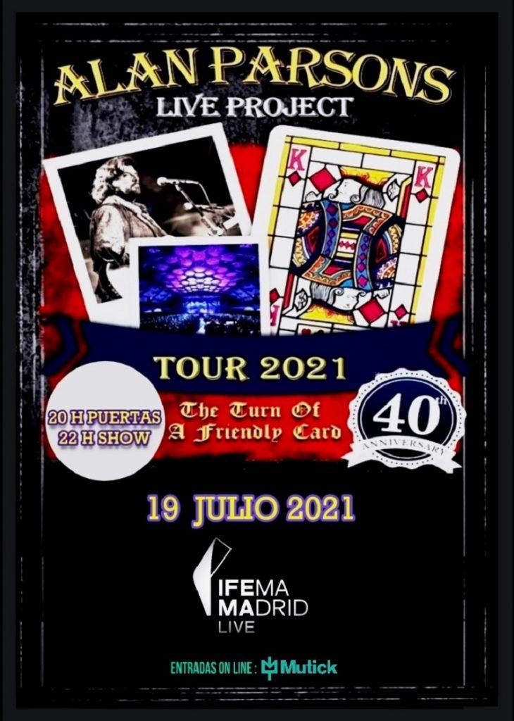Agenda de giras, conciertos y festivales - Página 8 Alan-730x1024