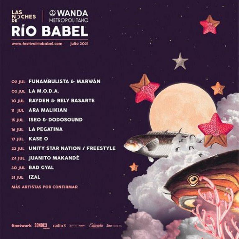 Agenda de giras, conciertos y festivales - Página 8 Wanda-768x768