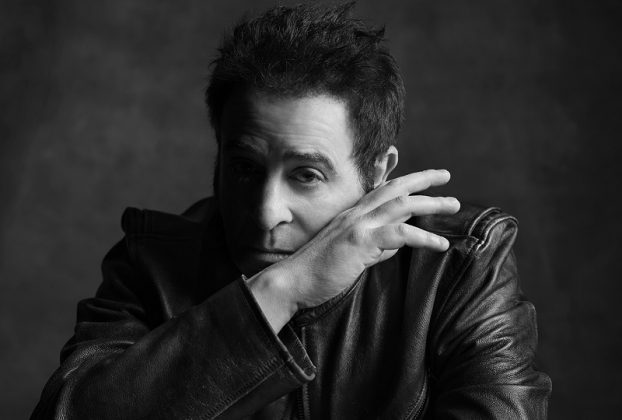 counting crows clifton collins jr