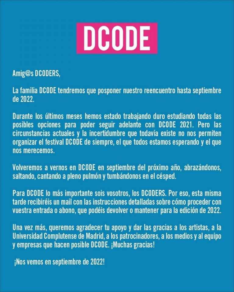 DCODE 2022 Dcode22-768x960