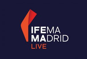 ifema madrid live
