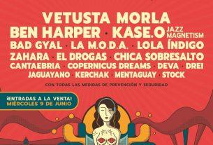 festival sónica castro-urdiales