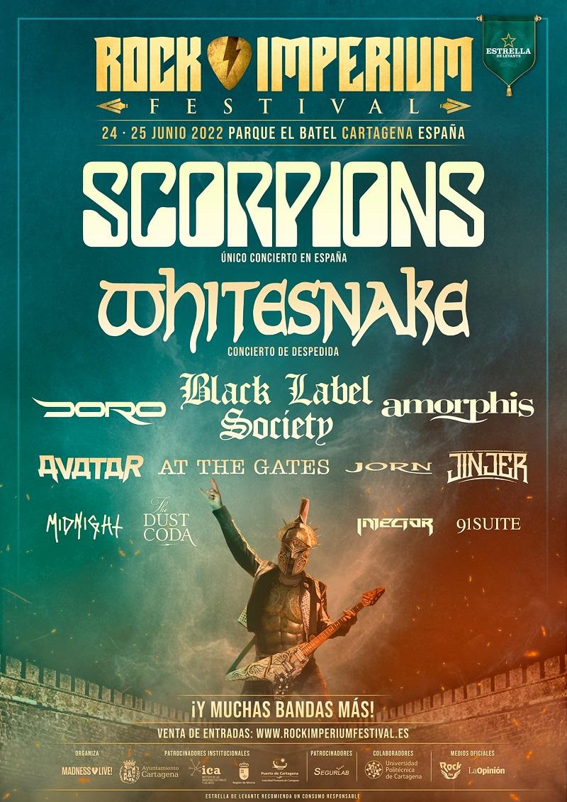 rock emporium festival