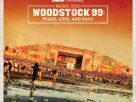 woodstock 99 hbo