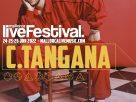 c tangana mallorca live festival