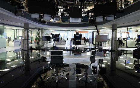 Máster en Producción y Dirección de Contenidos Audiovisuales con Atresmedia