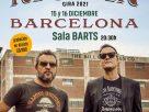 m clan barcelona