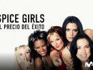 spice girls documental